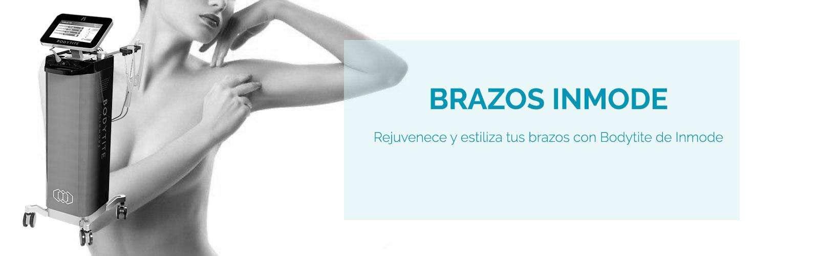 BRAZOS INMODE